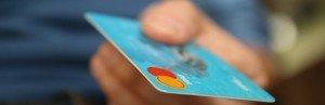 הלוואה ברגע