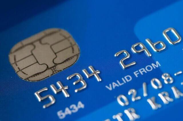 הלוואה דרך כרטיס אשראי ללא תפיסת מסגרת