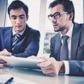 פתרונות מימון לעסקים