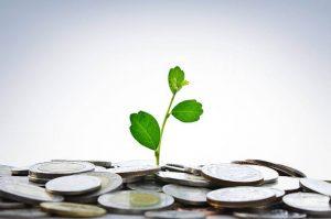 הלוואה חוץ בנקאית לטווח ארוך