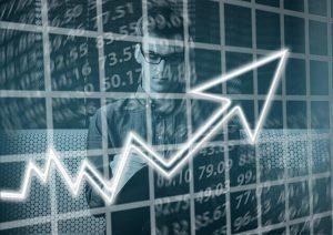 הלוואות לעסקים בריבית נמוכה