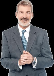 הלוואה דחופה ומיידית