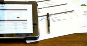 הלוואה מהירה ללא מסמכים