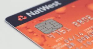 הלוואות פרטיות למוגבלים בבנק