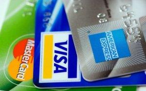 הלוואות למוגבלים ומעוקלים בלי נכס